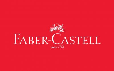 Faber  Castell drawing competition