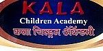 Kala Children Academy